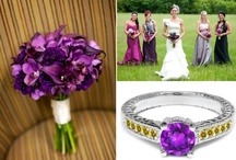weditorial™ / Tips & Advice from a Wedding Pro
