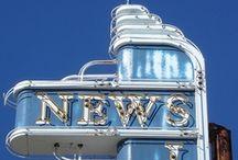 ♦ News ♦