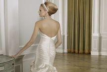 ♥ Wedding Dresses ♥