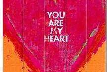 harten&liefde