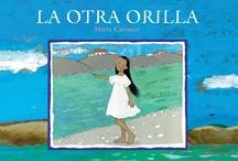 Ponte poronte / Cuentos en verso y en prosa, con un toque de fantasía y mucho humor para iniciar a los niños en el disfrute de los libros.