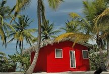 Best Tropical Houses