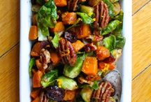 Vegetarian Food / Veggie recipes, restaurant food and item reviews.