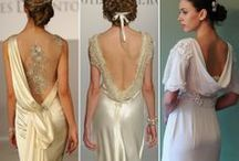Dress Trends for 2013-14 / These are dress styles that are on trend for Fall 2013 and Spring 2014!