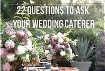 What Brides Need to Know