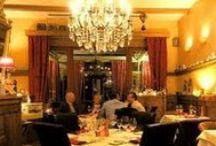 Eat in Bruges - Hotel Navarra Bruges / Dining out in Bruges ...where the locals go.  http://www.hotelnavarra.com/en/info/1447/Eating-Out.html