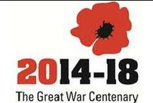 In Flanders Fields - World War I - The Great War / Visit the Great #World_War_I battlefield sites (#Flanders_Fields), while staying in Bruges (Belgium) ...  http://www.hotelnavarra.com/en/info/234/Flanders-Fields.html