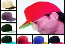Embroidered Flexfit Caps / Embroidered Flexfit Caps Custom FlexFit Hats