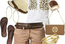 My Style / Seçtiklerim