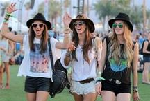 Festivals / Celebrate Together. Meet New Friends. Discover Memories. #chillwall