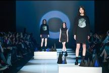 Fashion Events / Fashion Events & Festivals Around the World