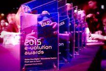 GlobeOneDigital / Globe One Digital achievements!