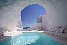 Greece! / GreeceLikeNowhere!!! Dream Travel Live