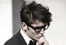 Men's Fashion / All about Men's Fashion
