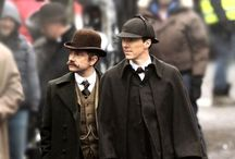 sherlock4 / The Sherlock 4 coming 2016... maybe.   coming soon ... or later...