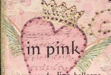 Life should be pink