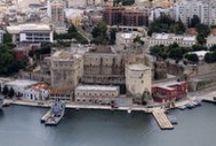 Porto di Brindisi / Notizie, Opinioni, Reazioni, Movimenti, Elaborati, Riflessioni, Soluzioni