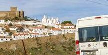 *ॐ Portugal | Wohnmobil / Roadtrip, Überwinterung, Sommerurlaub? Wir zeigen euch Portugal von seiner schönsten Seite! Hier pinnen Reiseblogger, Digitalnomaden und im Wohnmobil Lebende, die sich in dieses schöne Land verliebt haben.