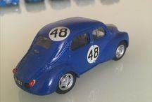 Renault4cv