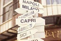 .:: ITALIA ::.