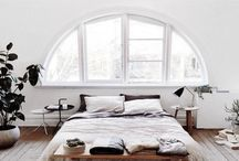 Apato / Living small. Decluttered dedication. Minimalism obsessed.