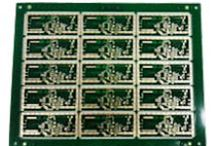 PCB product / We aim to promote customer trust and satisfaction through a commitment to timely delivery of PCB products and services that meet the expectations of our customers in quality, technology and value which incorporates PCB engineering solutions and advice.