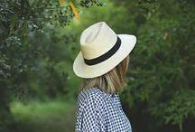 Wear it / by Nuria Santos
