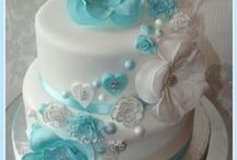 torte due piani pdz