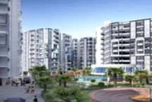 Lucknow-Properties / Best showcased properties in Lucknow. Brought to you by finlace.com