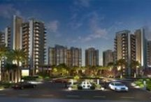 Gurgaon-Properties / Value for money properties in Gurgaon. Brought to you by finlace.com