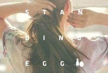 MUSIC *-* / by Tania Anaya