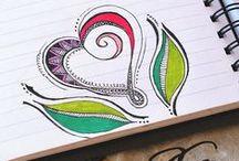 Doodling 2