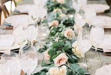 Flowers and bouquet inspiration