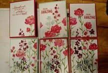 Occasions Catalogue 2015 Stampin' Up!