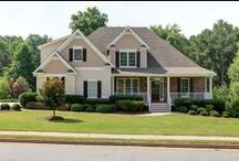 @HOME.Leased&Managed / Spalding Brokers, LLC provides full service Property Management.  For more details and to view available properties, please visit www.spaldingbrokers.com.