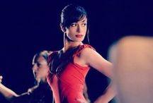Amarcord / Lo spettacolo di Rossella Brescia e Nicolò Noto, un omaggio al cinema di  Fellini