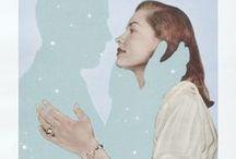 Love&freedom / Miłość, czułość, Eros, intymność, ciało, piękni mężczyźni, kobiety