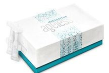 Instantly Ageless !! Jeunesse  order today we have the best stem cell research / Botox Free Join Today !! https://www.botoxnomore1.jeunesseglobal.com