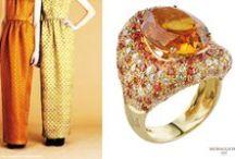 ° RAINBOW COLOURS ° / Trend colours from fashion/art/architecture/interior design/places/dreams...MORAGLIONE loves colour!!