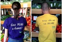 Healthy Zone / This our Organic Healthy Zone Store