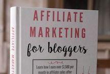 Blogging / blogging, blogging advice, blogging tips