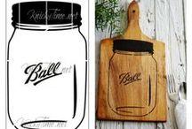 Stencils / Stencils, stencil crafts, stencil projects, free stencils