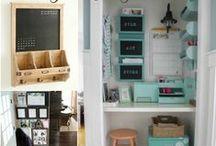 Organization / organization, planning, tips, pantry, labels, storage
