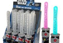 Novelty Candy / Our novelty candy selection is one of our best categories. We feature the most unusual, unique, crazy and fun items like PopRocks, Candy Jewlery, Gummi Candy, Candy Filled Toys, & Major League Baseball M&Ms. Perfect for parties and fundraisers.