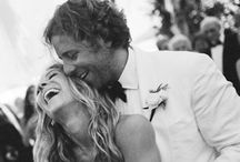 Country chic wedding / Dream wedding! / by Jessie Memmolo