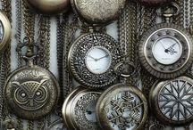 Tick-Tock  Tick-Tock⏰