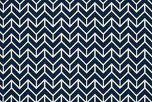15 Pattern
