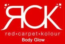 Red Carpet Kolour