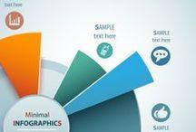 - Infographics -