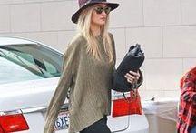 Beauty. Style. Fashion.